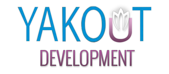 Yakout Development